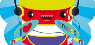 vector illustration 2014